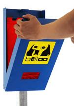 Dispenser belloo-ofta 2