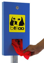 Dispenser belloo-ofta 4